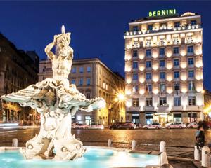 HotelBernini_RM_ProgettoE